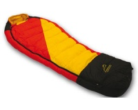 Спальный мешок Normal Вертикаль