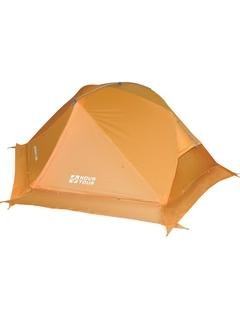 Палатка Nova Tour Ай Петри 2 v.2