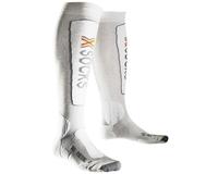 Носки X-Socks Ski Metal Lady