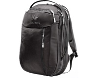 Рюкзак Arcteryx Blade 24 Backpack Black