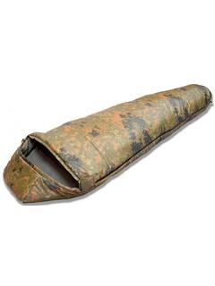 Спальный мешок Talberg Forest I Compact -5С