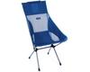 Кресло Helinox Sunset Chair