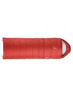 Спальный мешок Ferrino Yukon Pro SQ