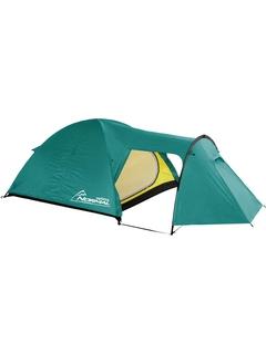 Палатка Normal Сафари 3