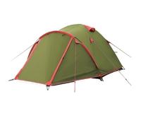 Палатка Tramp Camp 3 v2