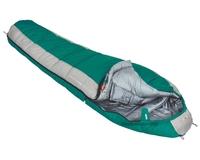 Спальный мешок Rock Empire Ontario Small