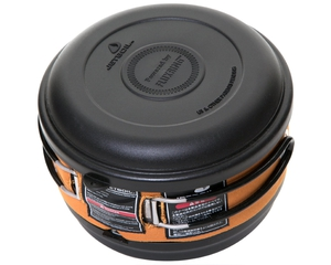 Кастрюля Jetboil Cooking Pot 1.5L