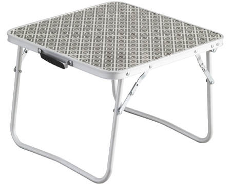 Стол Outwell Nain Low Table