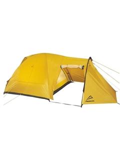 Палатка Normal Нева 3