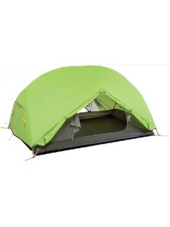 Палатка Tramp Cloud 2