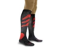 Носки X-Socks Ski Precision
