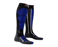 Носки X-Socks Ski Control