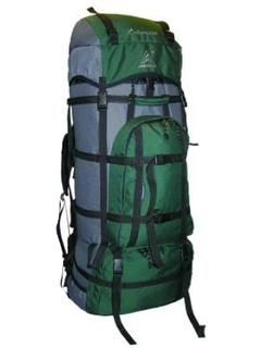 Рюкзак Normal Хибины 85