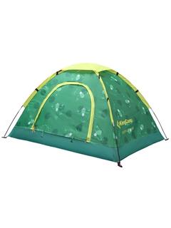 Палатка KingCamp Dome Junior