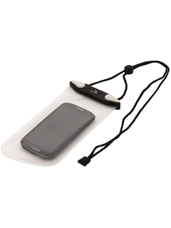 Гермокейс Easy Camp Waterproof Smartphone Case