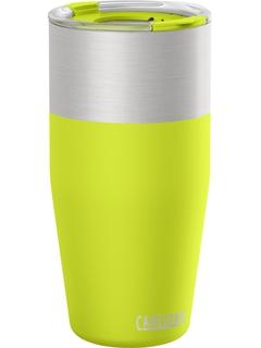 Термокружка Camelbak Kickbac 0.6L