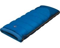 Спальный мешок Alexika Tundra