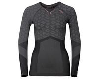 Odlo рубашка Blackcomb Evolution Warm Woman