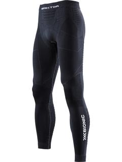 X-Bionic кальсоны Effektor Trail Running Man