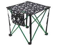 Стол детский Outwell Batboy Table