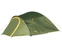 Палатка Campus Beziers 4