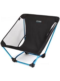 Стул Helinox Ground Chair