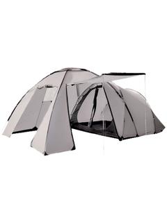 Палатка Talberg Camp 5
