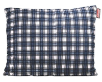 Подушка Coleman Fold-N-Go Pillow