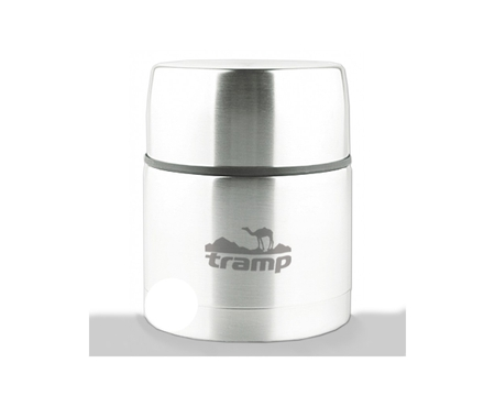 Термос Tramp TRC-077 0,5 л