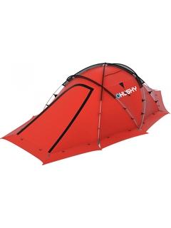 Палатка Husky Fighter 3-4