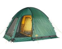 Палатка Alexika Minnesota 4 Luxe Alu (2016)