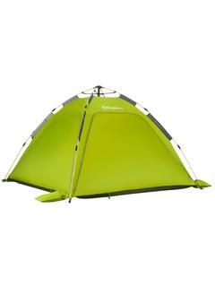 Палатка KingCamp Monza Beach