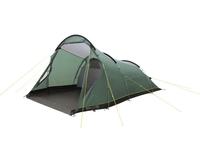 Палатка Outwell Vigor 5