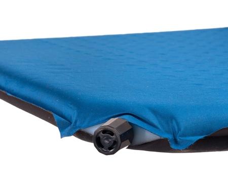 Самонадувающийся коврик Talberg Light Mat