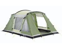 Палатка Outwell Birdland M