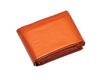 Покрывало теплосберегающее AceCamp Emergency Blanket 3804