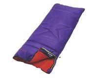Спальный мешок Outwell Coastal Junior