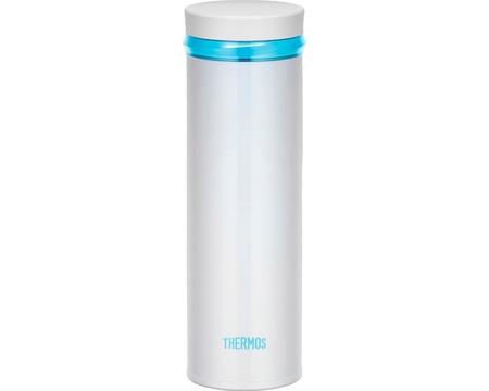 Термос Thermos JNO-500