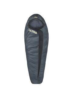 Спальный мешок Salewa Sigma Flex -7