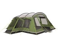 Палатка Outwell Montana 6 DeLuxe