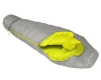 Спальный мешок VauDe Arctic 800