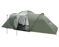 Палатка Coleman Ridgeline 6 Plus