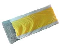 Спальный мешок Normal Тамань XXL