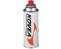 Газовый баллон Kovea Nozzle Type Gas 220
