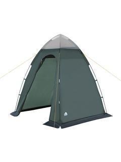 Шатер Trek Planet Aqua Tent