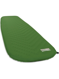 Коврик Therm-a-rest Trail Lite Regular