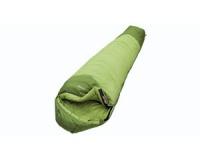 Спальный мешок Outwell Comfort XL