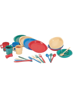Набор посуды Tramp TRC-053