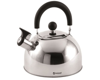 Чайник Outwell Tea Break Kettle M