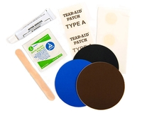 Ремонтный набор Therm-a-rest Permanent Home Repair Kit